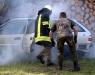 autobrand_loeschen_und_verletzten_retten_9_20080710_1174831902