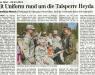 16_Presse (2)